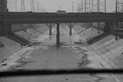 09_09_19 venice and LA river 0286