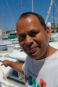 08_08_10 Marina shoot and Playa Vista 0019