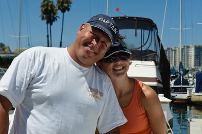 08_08_10 Marina shoot and Playa Vista 0017