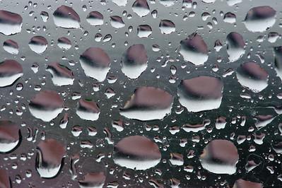 10_01_18 a walk in the rain 0195