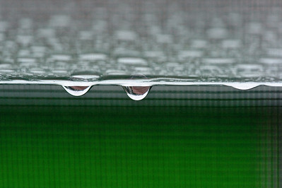 10_01_18 a walk in the rain 0057