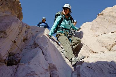 09_11_14 Canyoneering Death Valley 0204