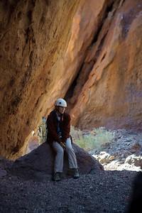 09_11_14 Canyoneering Death Valley 0348