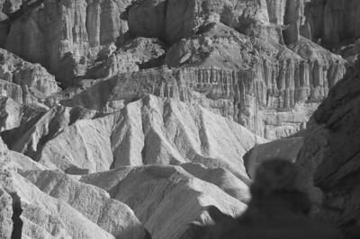 09_11_15 Canyoneering Death Valley 0719