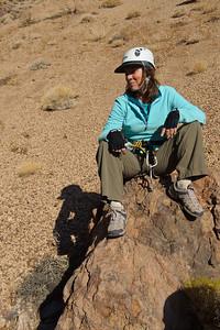 09_11_14 Canyoneering Death Valley 0094