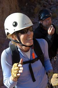 09_11_14 Canyoneering Death Valley 0096