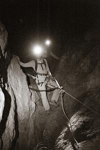 09_11_14 Canyoneering Death Valley 0658
