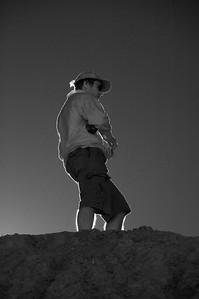 09_11_15 Canyoneering Death Valley 0731