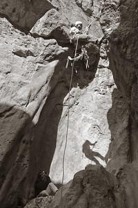 09_11_14 Canyoneering Death Valley 0496
