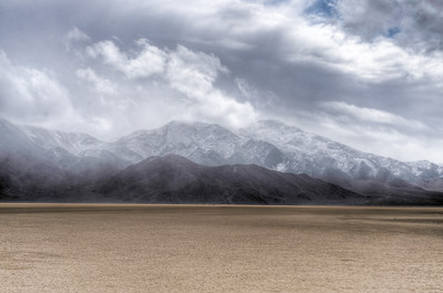 09_02_16 Death Valley Winter 0491_2_3_4_5_tonemapped-1