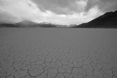 09_02_16 Death Valley Winter 0593