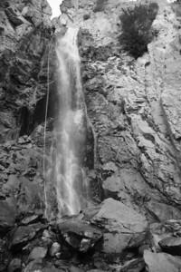 09_09_20 canyoneering big falls 0227
