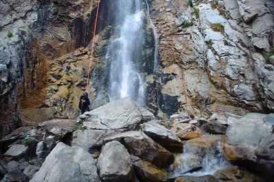 09_09_20 canyoneering big falls 0239