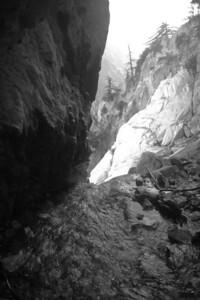 09_09_20 canyoneering big falls 0183