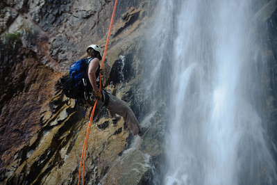 09_09_20 canyoneering big falls 0225
