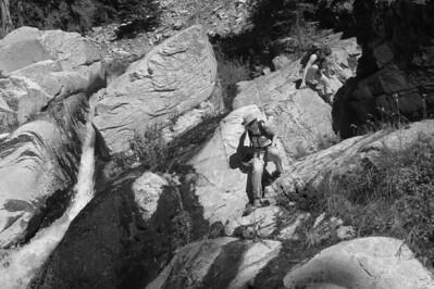09_09_20 canyoneering big falls 0052