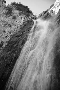 09_09_20 canyoneering big falls 0186