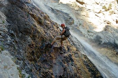 09_09_20 canyoneering big falls 0208