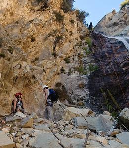 09_09_20 canyoneering big falls 0212