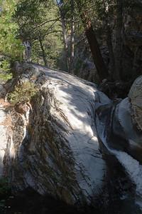 09_09_20 canyoneering big falls 0170