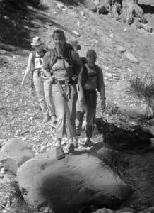 09_09_20 canyoneering big falls 0025