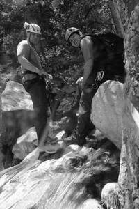 10_06_06 canyoneering bonita canyon 0449