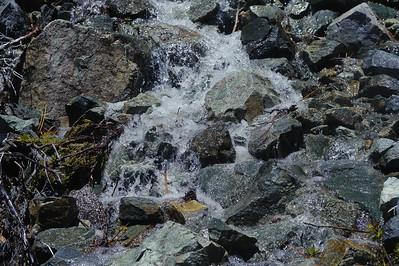 10_05_29 Canyoneering San Antonio Creek 0143