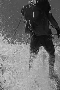 10_05_29 Canyoneering San Antonio Creek 0441