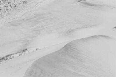 10_05_31 kelso dunes 0130