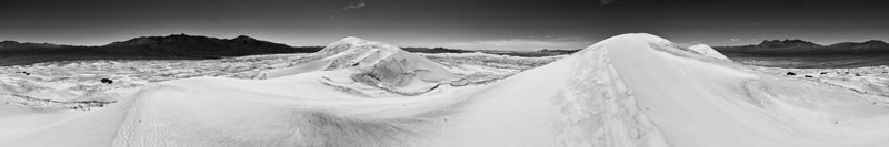 10_05_31 kelso dunes 0096-Edit