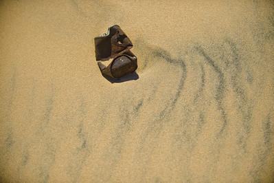 10_05_31 kelso dunes 0077