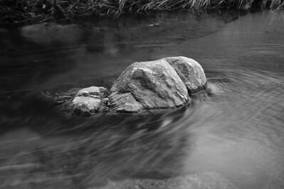 09_02_08Strawberry Peak Stream0321