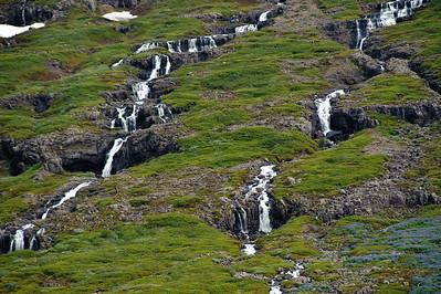 09_06_20 Iceland 7 0090