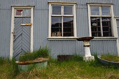 09_06_20 Iceland 7 0384