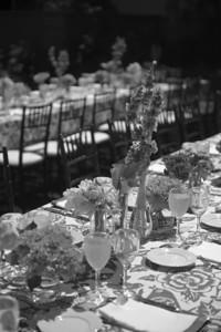 10_08_22Eric and Carols wedding and sundry others0039