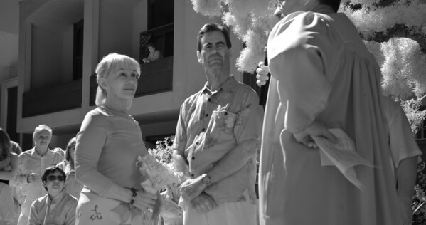 10_08_22Eric and Carols wedding and sundry others0351