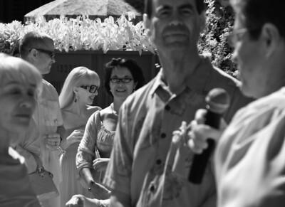 10_08_22Eric and Carols wedding and sundry others0347