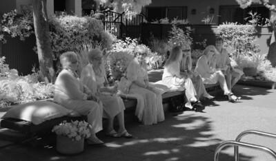 10_08_22Eric and Carols wedding and sundry others0400