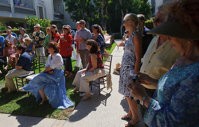 10_08_22Eric and Carols wedding and sundry others0101