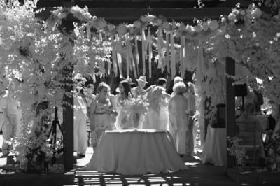 10_08_22Eric and Carols wedding and sundry others0391