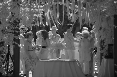 10_08_22Eric and Carols wedding and sundry others0392