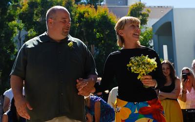 10_08_22Eric and Carols wedding and sundry others0062