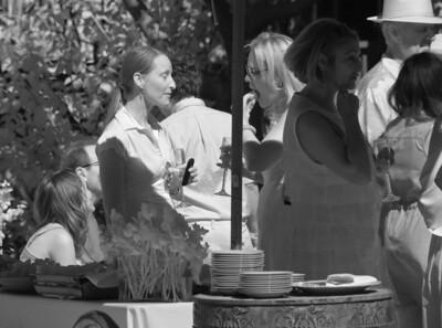 10_08_22Eric and Carols wedding and sundry others0394