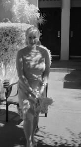 10_08_22Eric and Carols wedding and sundry others0327