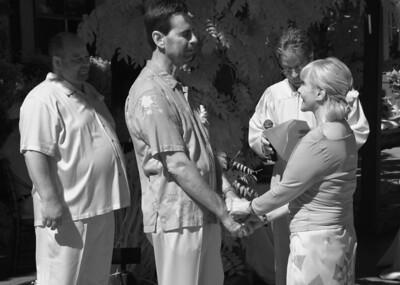 10_08_22Eric and Carols wedding and sundry others0366