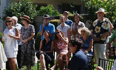 10_08_22Eric and Carols wedding and sundry others0100