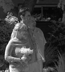 10_08_22Eric and Carols wedding and sundry others0343