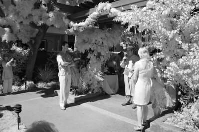 10_08_22Eric and Carols wedding and sundry others0329