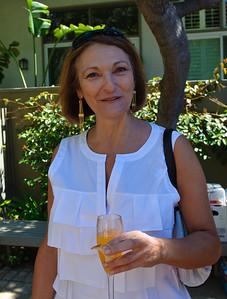 10_08_22Eric and Carols wedding and sundry others0008