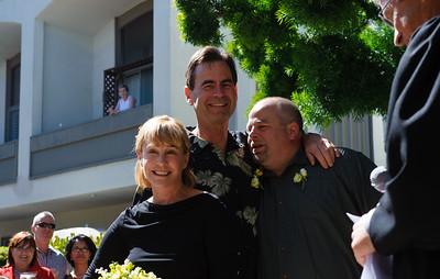 10_08_22Eric and Carols wedding and sundry others0077